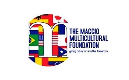 Maggio Foundation Logo_edited_edited.jpg