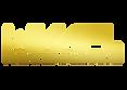 logo wkafl.png