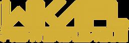 logo%20wkafl%20def_edited.png