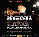 RINGMANIA 7 COMING SOON.jpg