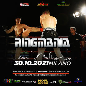 RINGMANIA 7 COMING SOON.jpg