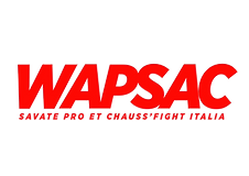 wapsac official wkafl.png