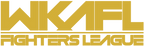 logo wkafl def_edited.png