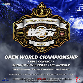 locandina WORLD CHAMPIONSHIP INSTAGRAM ENG.jpg