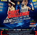 Locandina Fight Challenge instagram.jpg