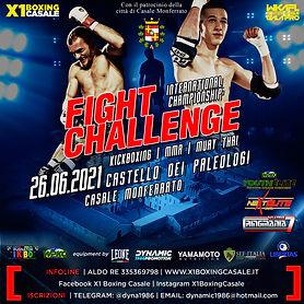 Locandina Fight Challenge instagram.jpg