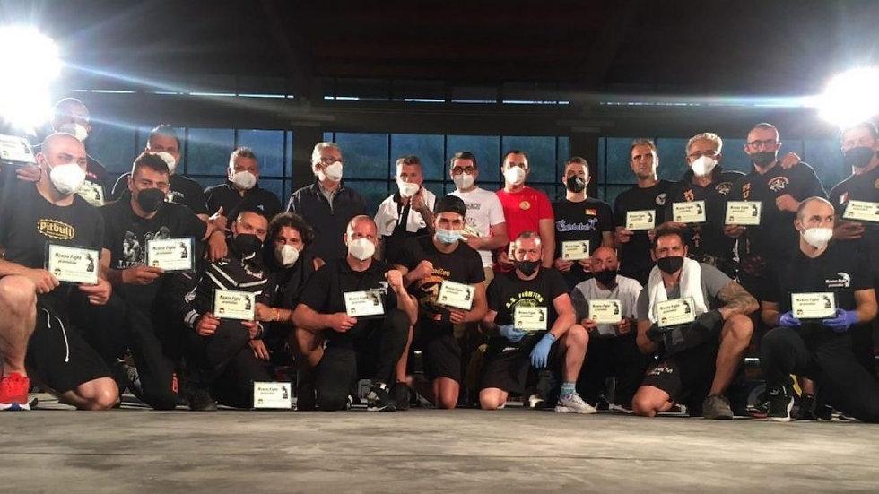 naxos-fight-promotion-1280x720.jpeg