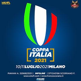 adv 1 coppa italia.jpg