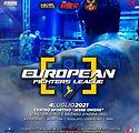 locandina EUROPEAN LEAGUE INSTAGRAM.jpg