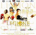locandina legione 2021 instagram.jpg