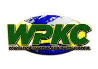 logo WPKC.png
