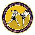 MTBSA logo.png