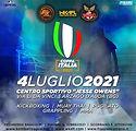 locandina coppa italia INSTAGRAM.jpg