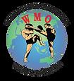 WMO.png