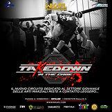 takedown adv.jpg