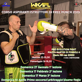 free punch corso.jpg
