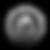 wkn-retina.png
