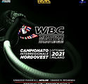 WBC PARTNERSHIP.jpg