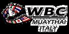 LOGO WBC ITALY.png