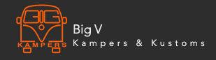 bigvcamperlogo.jpg