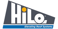 hilopoptoprooflogo.png