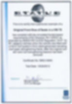 Safety Certificate.jpg