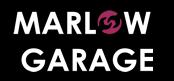 marlow-garage.png
