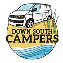 down south campers logo.jpeg