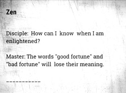 enlightenment_fortune
