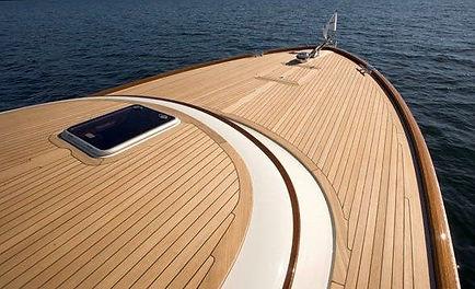 Teak-Decking-Boat.jpg