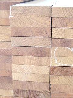 Teak Qtr Sawn Lumber 1.jpg