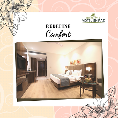 Redefine Comfort.png