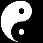 Yin & Yang -tryAgri Retreat