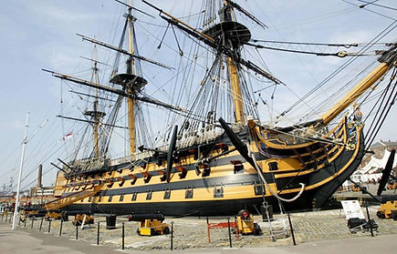 HMS-Victory_restoration.jpg