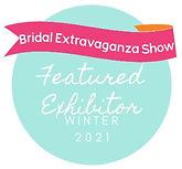 Bridal Extravaganza Badge 2021.JPG