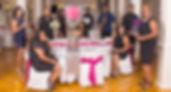 Fervent Designs   Houston Wedding Planner