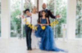 Fervent Designs, Best Wedding Planner in Houston, Affordable Wedding Planner Houston, Destination Wedding Planner, Fervent Designs Reviews
