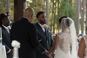 Houston Wedding Coordination, Houston Wedding Planner