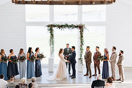 Best Wedding Planner Houston