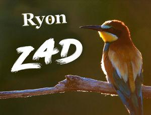 ryon.jpg