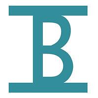 ballast-logo_edited_edited.jpg