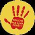 LogoTPMF.png