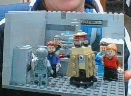 OG Harrison's Dr Who Build.jpg