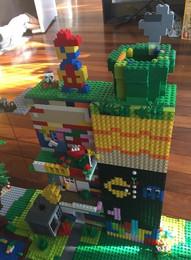 Arcade Mansion by Zeke.jpg