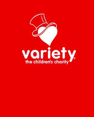 Variety 2.jpg