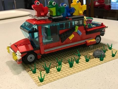 Adele's Variety Big Bash Car.jpg