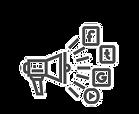 social-marketing-line-icon-vector-138249