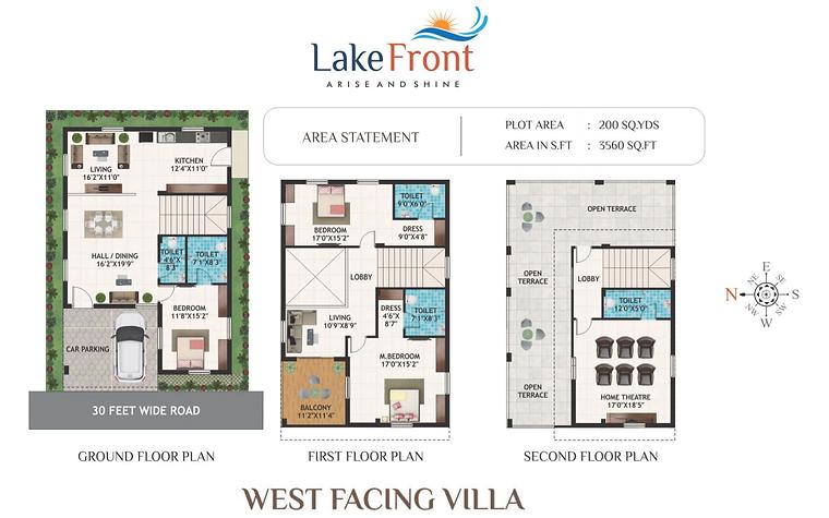 West Facing Floor Plan.png