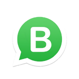 whatsapp-business-logo_edited.png