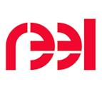logo-reel.png